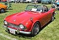 Triumph TR4.jpg