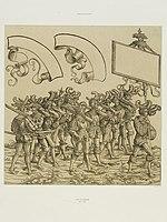 Trionfo dell'Imperatore Massimiliano I - 014.jpg