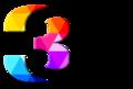 Trois Pixel logo.png
