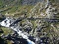 Trollstigen (23).jpg
