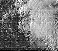 Tropical Storm Dora 1999.jpg