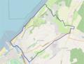 Trouville-sur-Mer OSM 01.png