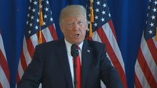 File:Trump's Remarks on Violence in at White Supremacist Rally in Virginia.webm