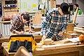 Try A Trade - Skills Canada TTC-13 (25384987322).jpg