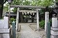 Tsubaki Shinmeisha 20190429-01.jpg