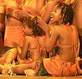 Tswana Dancers 4.jpg