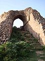 Tughlaqabad Fort 054.jpg