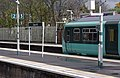 Tulse Hill railway station MMB 19 456016.jpg