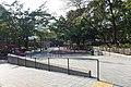 Tung Chau Street Park Children Playground 201704.jpg