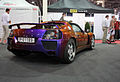 Tuning Show 2009 - Flickr - jns001 (18).jpg