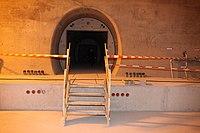 Tunnel-Masserberg-Notausgang-Innen--Sept2013.jpg