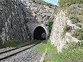 Tunnel des Patrons 1.jpg
