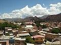 Tupiza (Bolivia) 2.jpg
