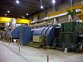 Turbine im Kraftwerk Staudinger Großkrotzenburg.jpg