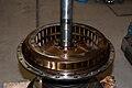 TurbinenradL23.jpg
