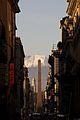 Turin 06.jpg