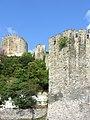 Turkey-1282 (2216614866).jpg