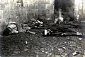 Turks massacred by Armenians in Bayburt.jpg