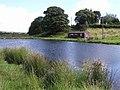 Turnaface Fishery - geograph.org.uk - 520904.jpg