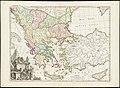 Turquie d'Europe (20731998872).jpg