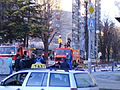 Tuzla unrest 2014-02-07 file 13.JPG