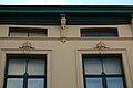 Twee burgerhuizen, Sint-Annastraat, Zottegem 02.jpg
