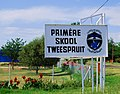 Tweespruit Primary School.jpg