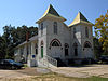 Twin Beach AME Sept 2012 02.jpg