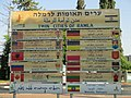 Twin cities of Ramla.jpg