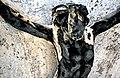 Two Hills crucifix (3105983586).jpg
