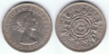 Two shillings (British coin) 03.png