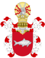 Typhril Coat of Arms.png