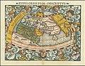 Typus Orbis Ptol. Descriptus.jpg