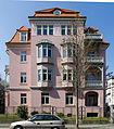 Tzschimmerstraße 16.jpg