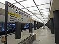 U-Bahnhof Brandenburger Tor (Berlin).jpg