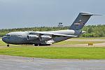 U.S. Air Force, 00-0176, Boeing C-17A Globemaster III (18420778942).jpg