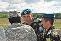 U.S. Army ROTC Visit (7597465210).jpg