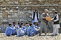U.S. Army teaching agriculture in Kunar Province.jpg