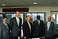 U.S. Secretary of Energy Steven Chu visits CTBTO - Flickr - The Official CTBTO Photostream (2).jpg