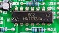 U2 Photon 2004 Moving Flash Light - controller - HA17324A-92611.jpg