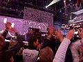 U2 performing @ ECHO 2009 in Berlin (3298022243).jpg