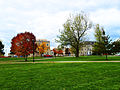 UB south campus lawn.jpg