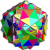 UC39-10 hexagonal prisms.png