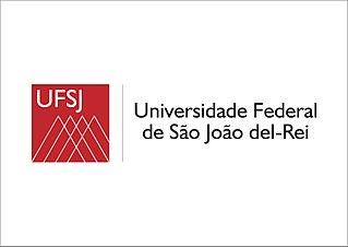 Federal University of São João del-Rei