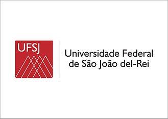 Federal University of São João del-Rei - University's Flag