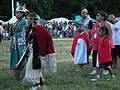 UIATF Pow Wow 2009 - Friday Grand Entry 06.jpg