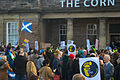 UKIP at The Corn Exchange-IMG 0438.jpg
