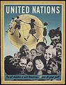 UNITED NATIONS - FOR ALL CHILDREN A SAFE TOMORROW IF YOU DO YOUR PART - NARA - 515900.jpg