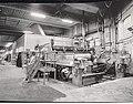 UPM Kymi Kymintehdas PK3 (Paper machine 3).jpg