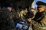 US, Kyrgyz EOD information exchange 131119-F-VU439-054.jpg
